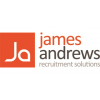James Andrew Recruitment Solutions (JAR Solutions)
