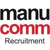 Manucomm Recruitment