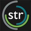 STR Group Limited