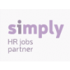 simply HR jobs
