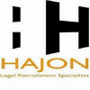 Hajon Recruitment Ltd