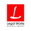 Legal Works Recruitment Ltd