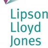 Lipson Lloyd-Jones London