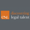 Momenta Legal Resourcing