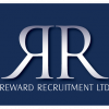 Reward Recruitment LTD