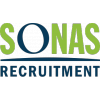 SONAS RECRUITMENT