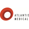Atlantis Medical