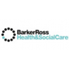 Barker Ross Health and Social Care