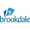 Brookdale Care
