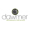 Dawmer Ltd