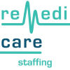 Remedicare Staffing Limited