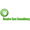 Resolve Care Consultancy