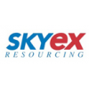 Skyex Resourcing