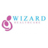 Wizard Healthcare
