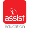Assist Education Resourcing