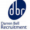Darren Bell Recruitment