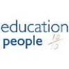 Education People Ltd