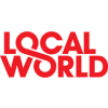 Jobs Plus - Local World