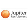 Jupiter Recruitment Corporations Ltd