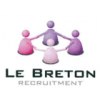 Le Breton Recruitment