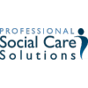 Professional Social Care Solutions