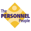 The Personnel People