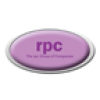 The RPC Group