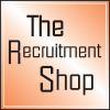 The Recruitment Shop