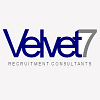 Velvet7 Recruitment Consultants