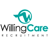 Willing Care Recruitment Limited