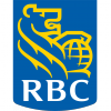 Royal Bank of Canada - Technology & Operations