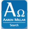 Aaron Millar Recruitment