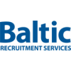 Baltic Recruitment Limited