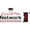 Education Network Leeds