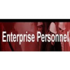 Enterprise Personnel Ltd