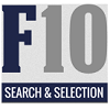 F10 Search & Selection Limited