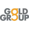 Gold Group Ltd.