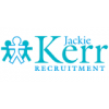 Jackie Kerr Recruitment Ltd