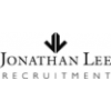 Jonathan Lee Recruitment