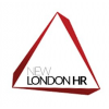 New London HR