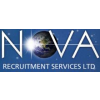 Nova Recruitment