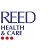 Reed Health & Care