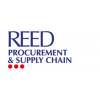 Reed Procurement & Supply Chain