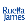 Ruella James