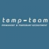 Temp Team Ltd.
