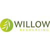 Willow Resourcing