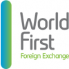 World First UK Limited