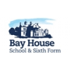 Bay House School and Sixth Form
