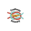 Croftway Primary Academy