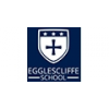 Egglescliffe School and Sixth Form College